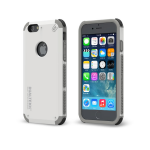PureGear iphone 6/6s 4.7